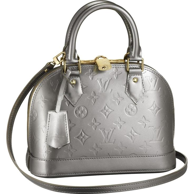 40 best replica louis vuitton bags images on pinterest for Louis vuitton miroir replica