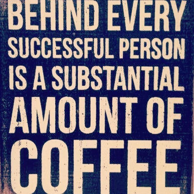 There's always a back story #coffee #coffeetime #coffeelover #waterbottle #starbucks #darkroast #lightroast #wine #winery #beans #success #people #money #winetasting #quotes #coffeequotes #winequotes #funnyquotes #funny