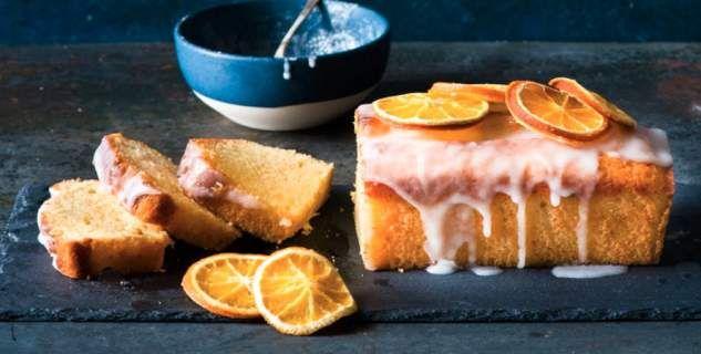 Πιστεύω πως είναι η καλύτερη συνταγή για ελαφρύ και νόστιμο κέηκ πορτοκαλιού.