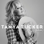 Tanya Tucker country singer from the 70's