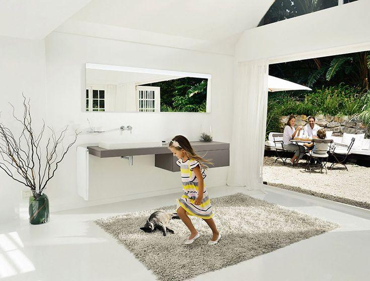 Mer enn 25 bra ideer om Spiegelschränke Fürs Bad på Pinterest - spiegelschrank fürs badezimmer