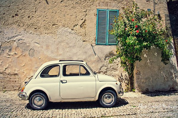 A Photo Tour of Spello in Umbria, Italy | Expat Life in Belgium, Travel and Photography | CheeseWeb