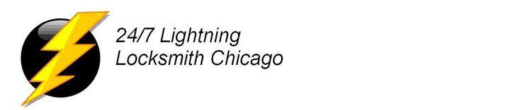 Locksmith Chicago IL, Locksmith near me Chicago, 24 Hour Locksmith Service Chicago, Emergency Locksmith, Car Locksmith Chicago, Change Locks Locksmith