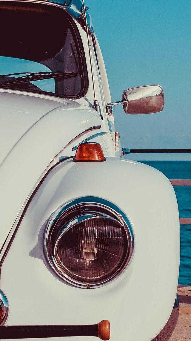 "ʕ • ᴥ • ʔ ""Urania-Thyke"" ʕ • ᴥ • ʔ #Auto #Tapete #Schwarz #Motorräder #Ka … #Schwarz #Auto #Motorrad …"