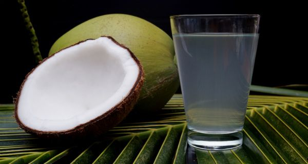 Many people are claiming that coconut water has a magical effect on our health…