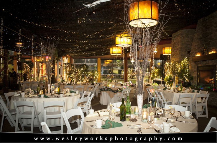 Bear Creek Pa >> Lehigh Valley Wedding Photography, Bear Creek Mountain Resort, Macungie, PA, Wesley Works ...