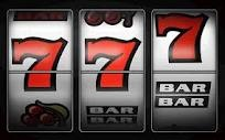 Your guide to playing free online slots and video poker.  We review all the latest online slot machine games and let you know where best to play for free or real money at trusted casinos. for more fun you can visit http://www.free-virtual-slot-machines.com