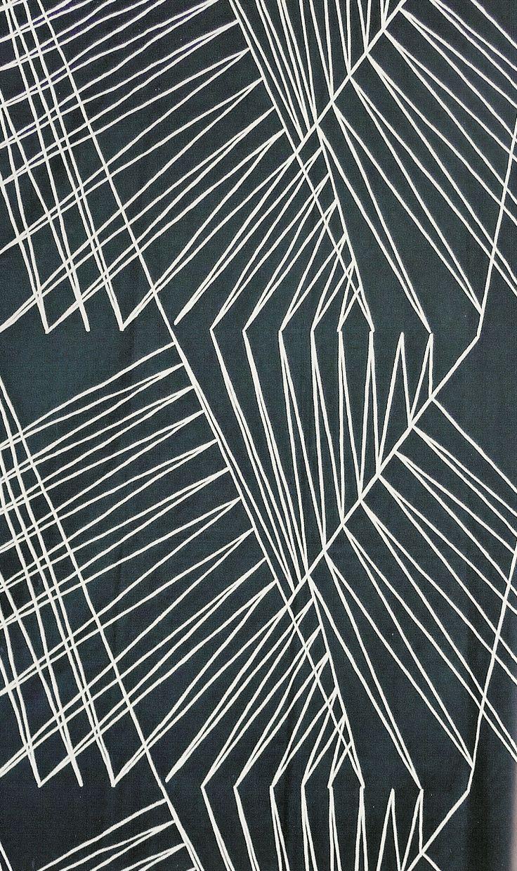 218 best geometrics images on Pinterest | Design patterns, Texture ...
