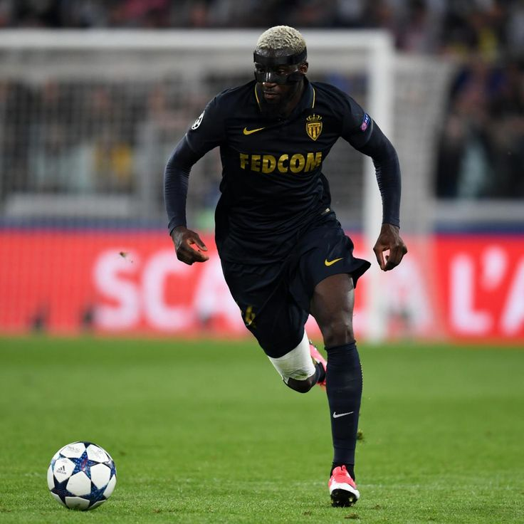 Chelsea Transfer News: Latest Rumours on Tiemoue Bakayoko and Alex Sandro