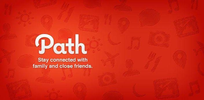 Path Resmi Diakuisisi Kakao Talk?