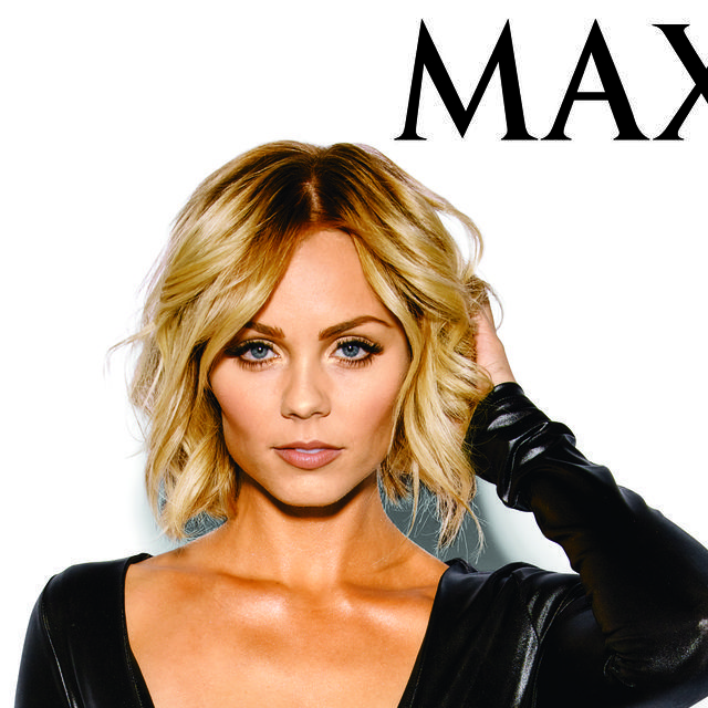 You may know Laura Vandervoort from Smallville. Or maybe you know her from her new SyFy show, Bitten. Or maybe you're seeing her for the first time in Maxim.  The actress, 29, is the mag's March cover girl.