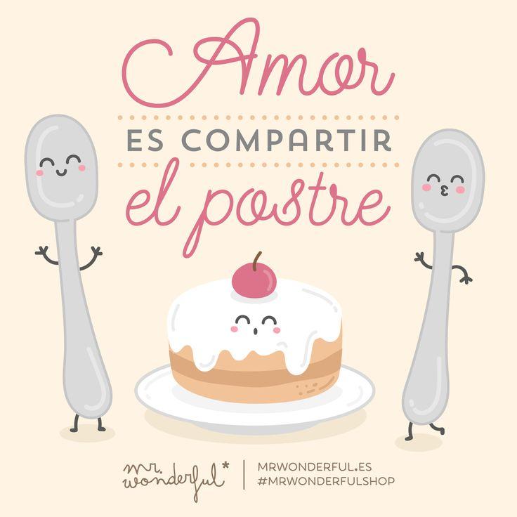 happy valentine's day en español