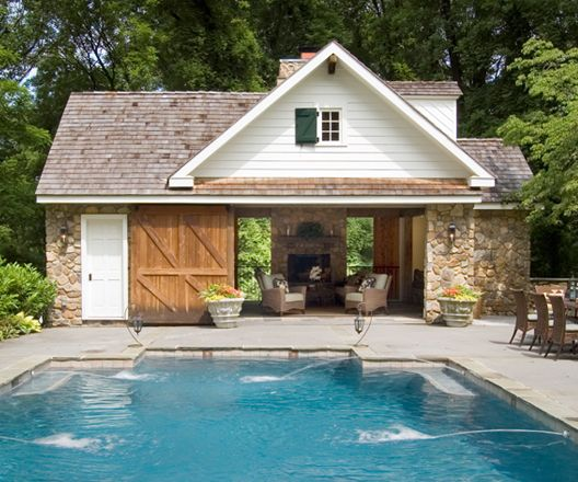 House Pools 40 best eh - pool house images on pinterest | pool houses