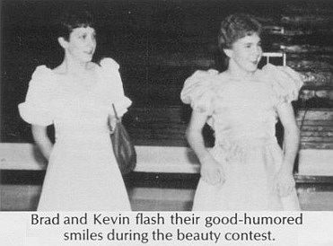 Holdenville, OK (1986)