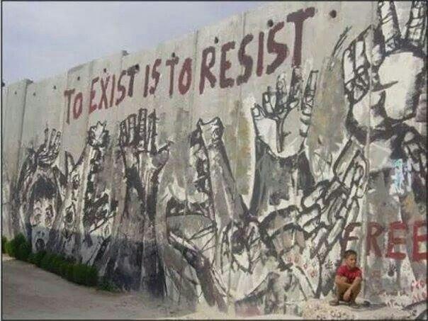 https://i.pinimg.com/736x/02/27/8d/02278d2bc4040da36750bdefc360a88d--palestine-art-apartheid.jpg
