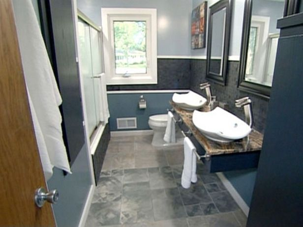 Bathroom Remodeling Milwaukee Inspiration Decorating Design