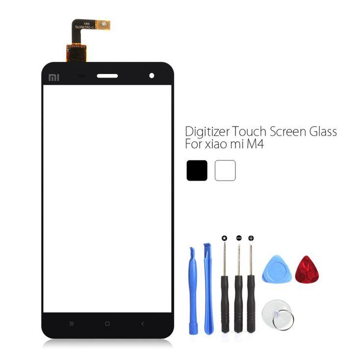 Thế Giới Di Động 24h: Những lưu ý khi lựa chọn địa chỉ thay mặt kính Xiaomi mà bạn nên biết