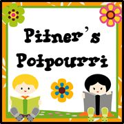 Pitner's Potpourri: Common Core Poetry Freebie, Fourth and Final Freebie (For Now!) AND January Currently