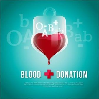 free vector blood donation day background http://www.cgvector.com/free-vector-blood-donation-day-background-2/ #Aid, #Ambulance, #Background, #Bag, #Bank, #Blood, #BloodDonation, #Bloody, #Care, #Clinic, #Concept, #Cross, #Day, #De, #Disease, #Donare, #Donate, #Donation, #Donor, #Drip, #Drop, #Emergency, #Giving, #Hand, #Health, #Healthcare, #Heart, #Hematology, #Hospital, #Human, #Illness, #Injection, #Isolated, #Laboratory, #Life, #Medical, #Medicine, #Patient, #Pharmacy,