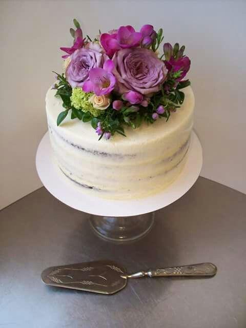 Best 25 Diva Cakes Ideas On Pinterest Fashion Cakes