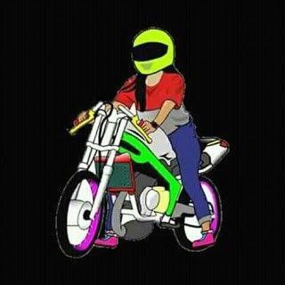 Gambar Motor Drag Racing Png Rosaemente Com Gambar Kartun Drag Racing