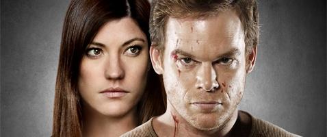 Grande successo su Showtime per i finali di Stagione delle serie #Dexter e #Homeland, le quali sono riuscire a distinguersi settimana dopo settimana nell'affollata offerta televisiva della domenica sera.