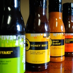 Buffalo Wild Wings Recipes | How to Make Buffalo Wild Wings Sauces