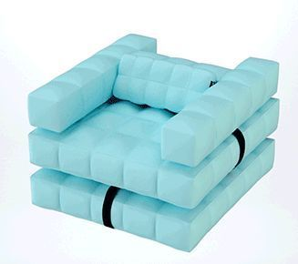 17 best ideas about fauteuil gonflable on pinterest for Chaise gonflable