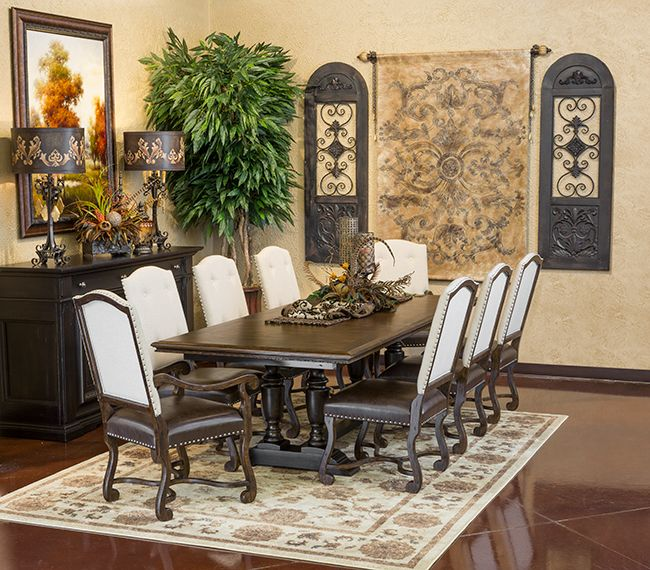 Fine Dining Room Tables: 11 Best Taupe And Gold Colour Scheme Images On Pinterest