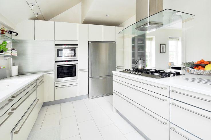 80 best Kitchen Ideas images on Pinterest | Kitchen ideas ...
