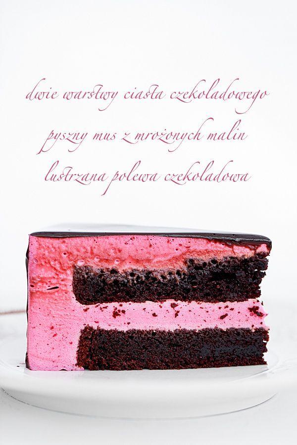 95 Best Images About Mojewypieki On Pinterest Chocolate