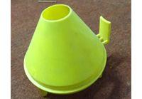 MOULDED,Pet Blow mould,Plastic injection mould  Sports,Plastic Injection mould Gujarat