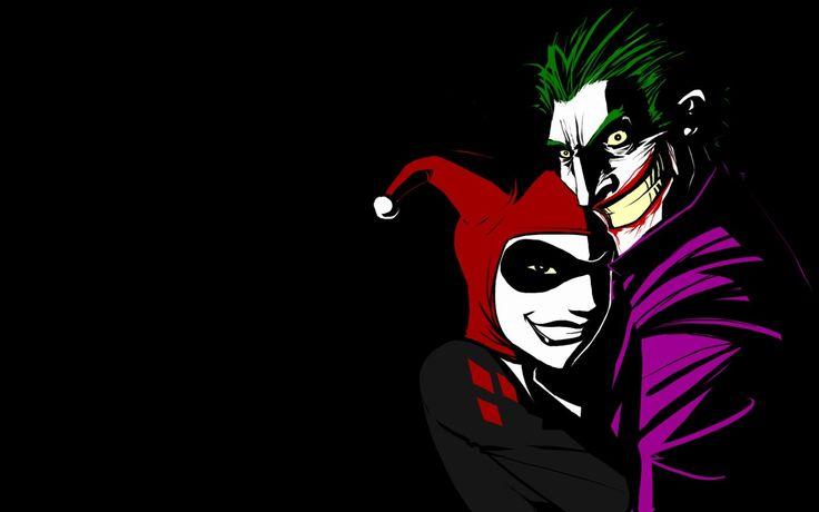 joker image 1080p high quality, 92 kB - Aldway Jones