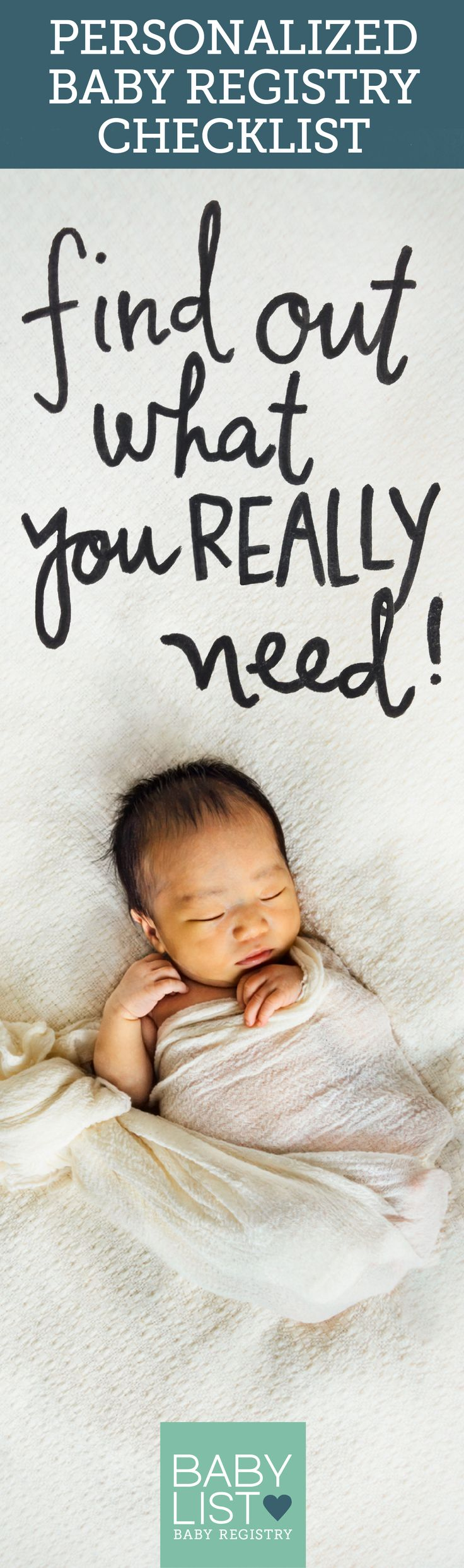 Get a personalized baby checklist with short quiz about for What will my future family be like quiz