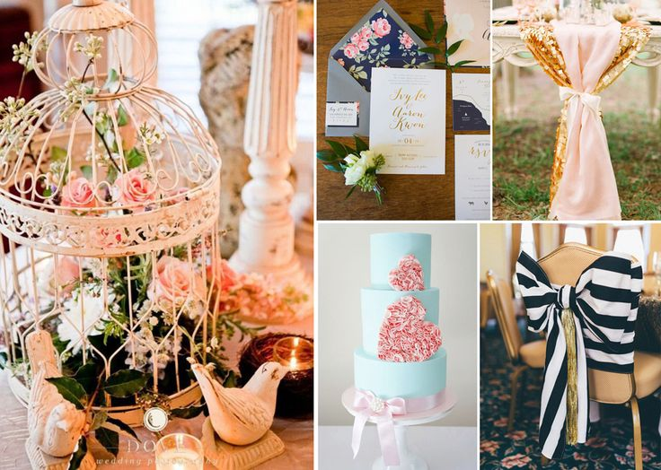 Are you looking for unique wedding colour themes? Click here to see which wedding colour themes are new, fresh, and trending!