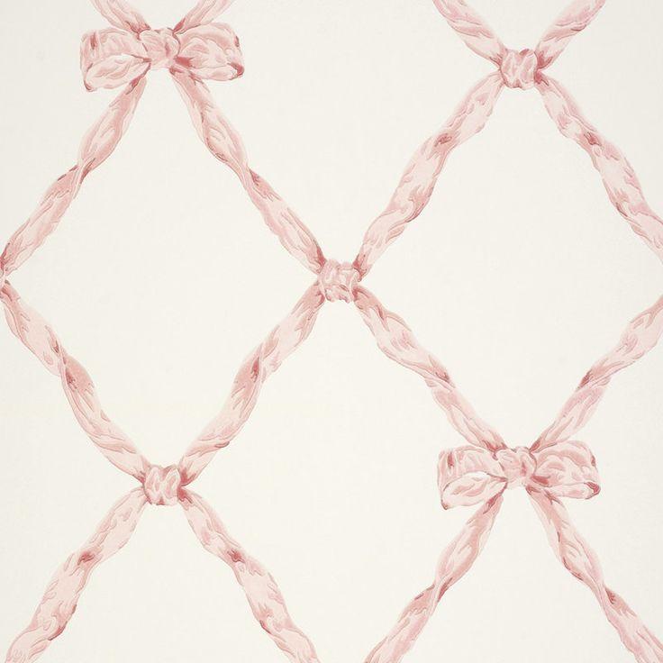 Ralph lauren bow wallpaper bows pinterest ralph - Ralph lauren wallpaper ...
