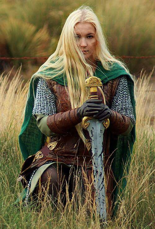 17 Best Images About Characters Female On Pinterest In
