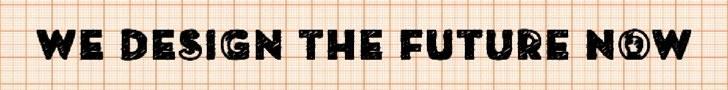 Monki, il webmagazine realizzato da un team di professionisti di IED Centro Ricerche e studenti del network IED, dedicato al mondo della creatività, dalla moda alla comunicazione, dal design alle arti visive. Monki -- allo specchio Iknow -- è il primo progetto editoriale che dà spazio e voce alle nuove generazioni, al loro senso critico, capacità di selezione e descrizione dell'esperienza: un progetto non soltanto dedicato ai giovani, ma fatto da loro.