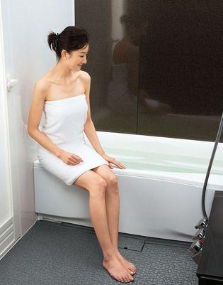 浴室リフォームDealsⅡ1216サイズ455,000円マンション用