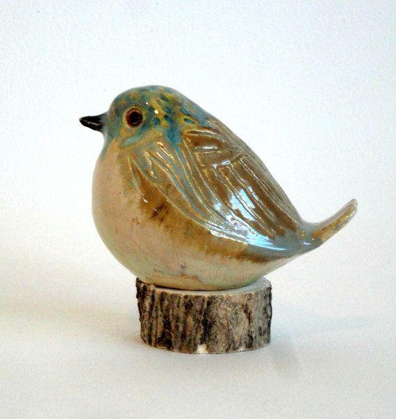 pottery bird                                                                                                                                                                                 More