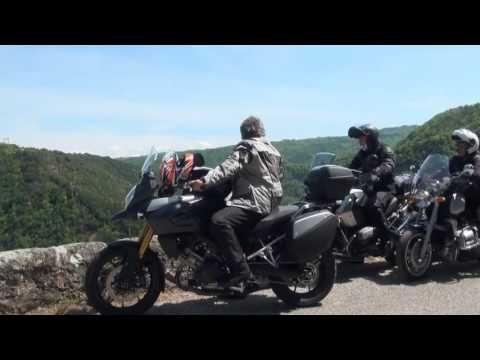 ΤΑΞΙΔΙΑ ΜΕ ΜΟΤΟΣΥΚΛΕΤΑ | Traveling on a motorcycle