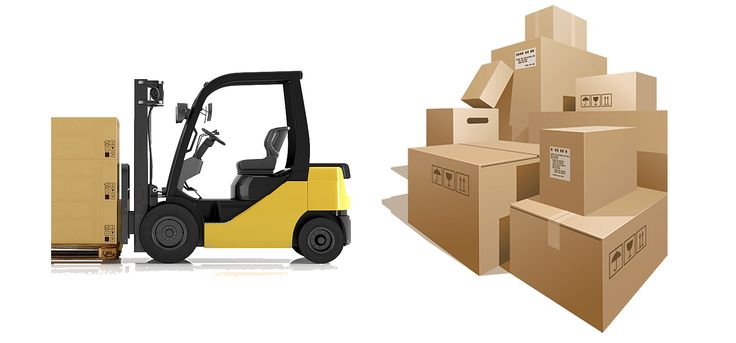 To ease this challenging task, you need to hire packers and movers in Gurgaon. They are professional experts that need to carry out multitude of tasks pertaining to the shifting process and ensure an utterly safe, timely and hassle-free packing and transportation services. Given here are certain things which you need to remember when you hire packing or moving services in Gurgaon.