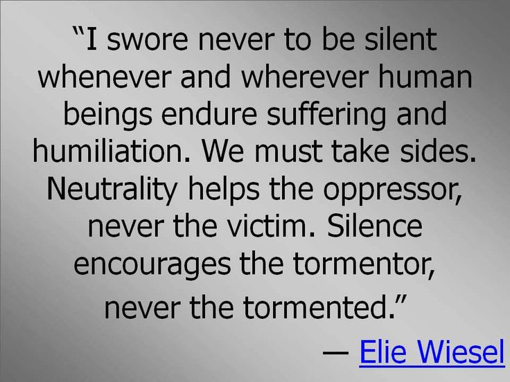 In the book Night by Elie Wiesel how did Elie's relationship with God change throughout the story?