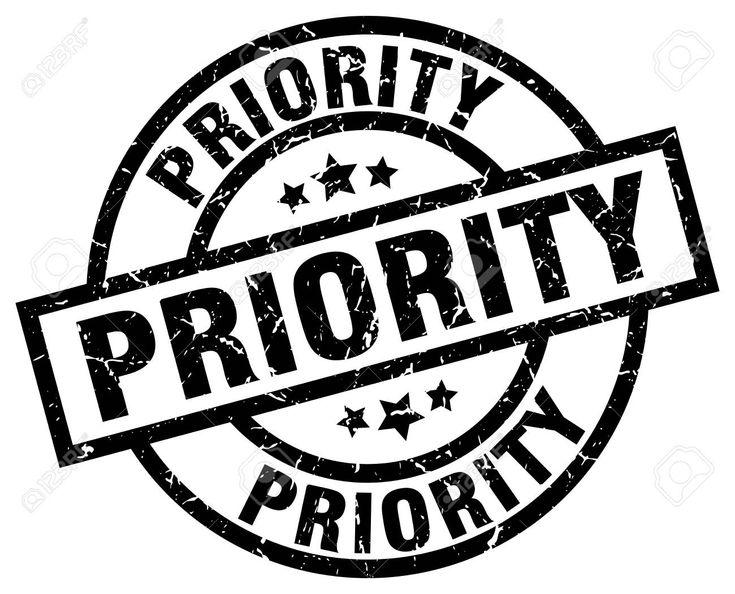 priority round grunge black stamp , #ad, #grunge, #