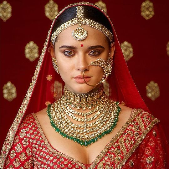 2111 Best Indian Fashion: Bridal & Groom Images On