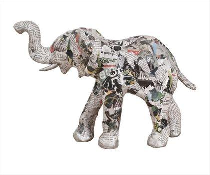 Paper Designed Objects Fil  KAĞITLARLA KOLAJ TASARLANMIŞ ŞANS FİL. KAĞITLARLA KOLAJ TEKNİĞİ İLE EL YAPIMI FİL: With, Paper Art, Kağitlarla Kolaj, Object Fil, Paper Design, Kolaj Tekniği, Design Object, Kolaj Tasarlanmiş, Fil Kağitlarla