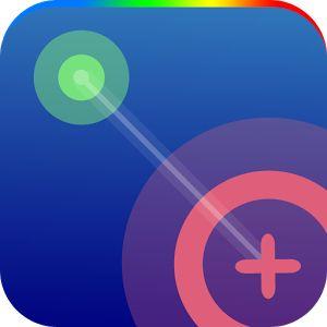 Node Beat  Precio: 1,43  NodeBeat es una aplicación de música visual, intuitiva y divertida para todas las edades. NodeBeat te hará sentir como un profesional. Escucha y / o crea tu propia música en cuestión de minutos. Graba fácilmente y comparte tus creaciones con tus amigos.