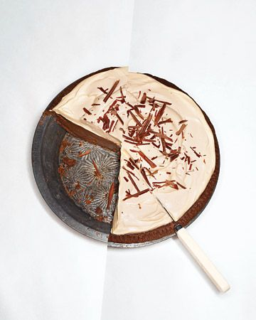 air    jordan Chocolate Caramel Pie hologram Cream retro