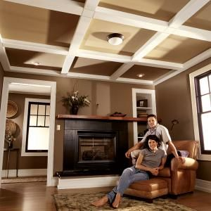 413 best remodel ideas images on pinterest ceiling beams for Old world traditions faux beams