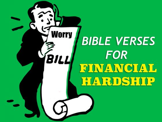 bible study ideas for dating couples prayers